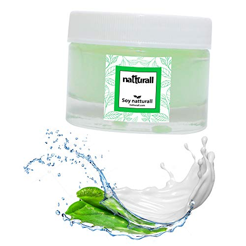 Aloe Acné marca Natturall