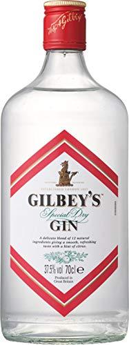 ギルビー ジン [ 700ml ]