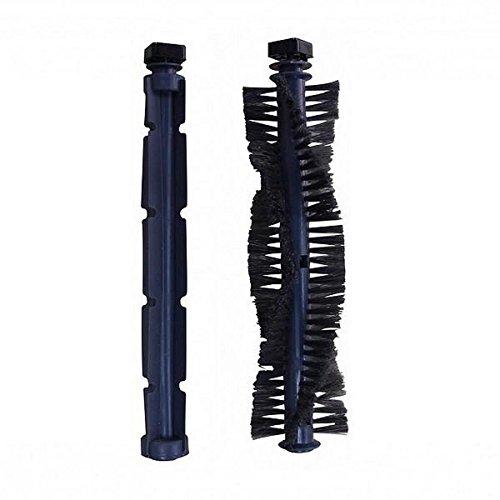 Cepillo giratorio–Robot aspirador–Hoover