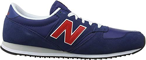 New Balance 420, Zapatillas Unisex Adulto