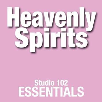 Heavenly Spirits: Studio 102 Essentials