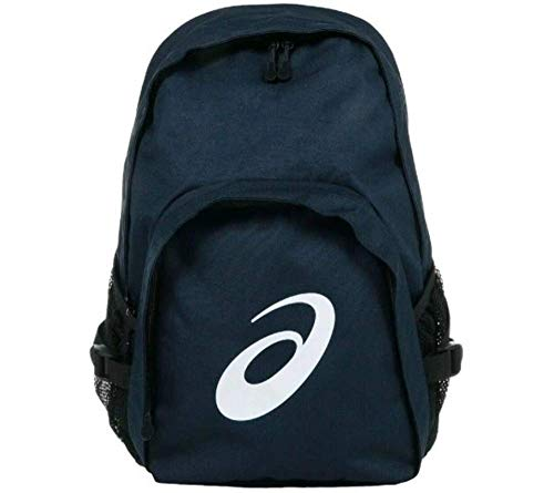 ASICS Fidal Backpack Navy, Mochila