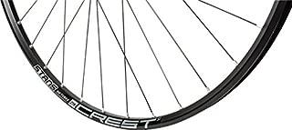 Stan's NoTubes S1 Wheel Crest 23mm 27.5