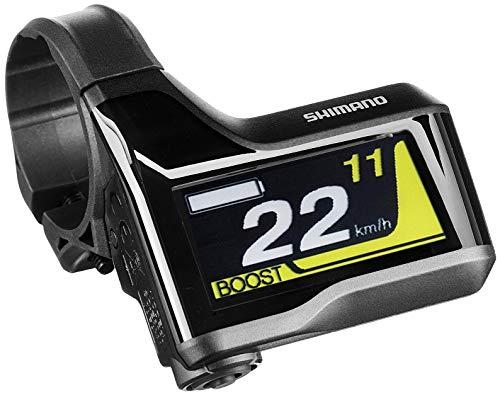 Shimano Unisex SCE8000 Fahrradteile, Standard, Einheitsgröße