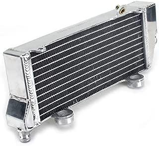 Radiatore Acqua sinistro per KTM SX-F//XC-F 350 11-15
