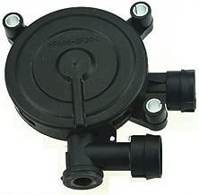 06b103245a 06b 103 245 A Pressure Control Valve (Pcv) For 03-05 Passat 1.8t, 02-06 Audi A4 1.8t