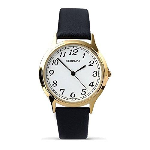 Sekonda 3134 - Reloj para Hombres