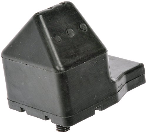 Dorman 523-075 Front Lower Suspension Control Arm Bumper for Select Models