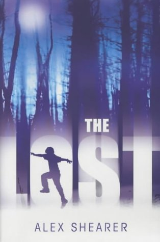 The Lostの詳細を見る