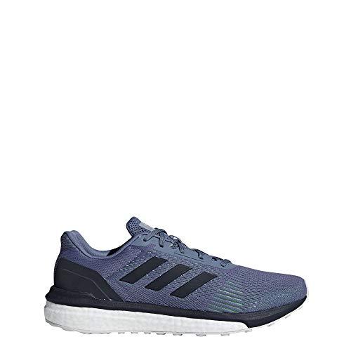 Adidas Solar Drive ST M, Zapatillas de Trail Running para Hombre, Azul (Acenat/Tinley/Limsho 000), 45 1/3 EU