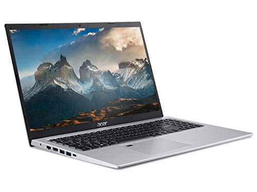 Compare Acer Aspire 5 A515-56G (NX.A1KEK.005) vs other laptops