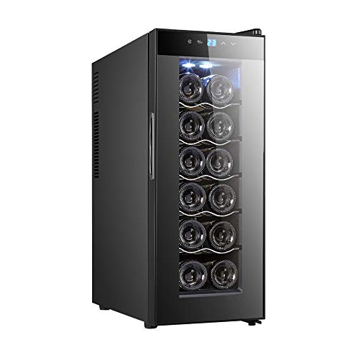 Lista de Ofertas de Refrigeradores en Bodega Aurrera - solo los mejores. 8