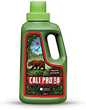 Cali Pro Bloom A (1 Quart)