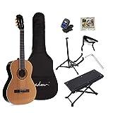 Adm Starter Acoustic Guitars - Best Reviews Guide