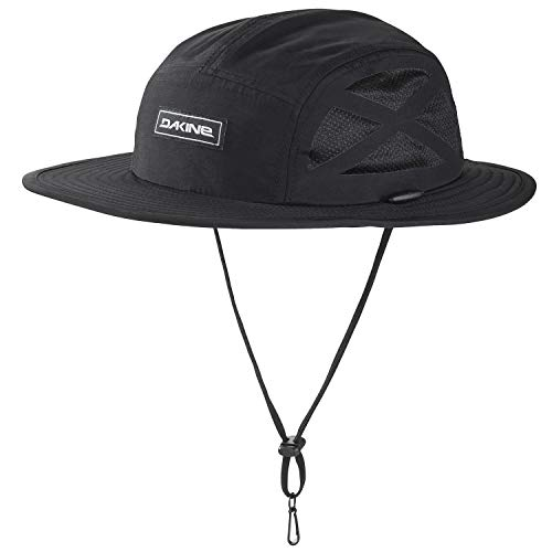 Dakine Kahu Surf Hat Black