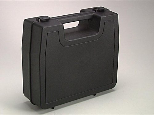 Terry Plastics 010 Power Tool Case