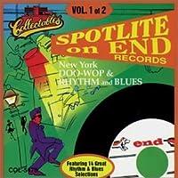 Vol. 1-End Records