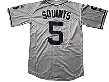 Best squints jersey Reviews