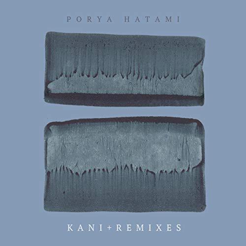 Kani (Day) (Purl Remix)