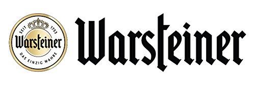 ヴァルシュタイナーWARSTEINER330ml