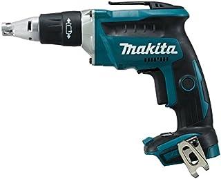 comprar comparacion MAKITA DFS452Z Atornillador inalambrico, 18 V, 4000 RPM, multicolor