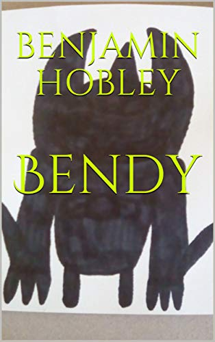 Bendy (English Edition)