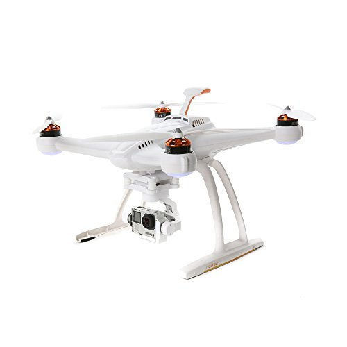 Our #9 Pick is the Blade Chroma Professional Drone