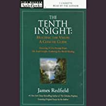 the tenth insight audiobook