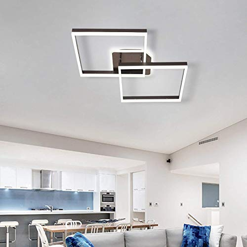 pantalla techo led de la marca Qcyuui