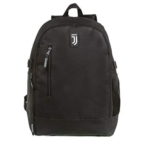 Mochila G Sport, DMW Bags, 11666, Colorido