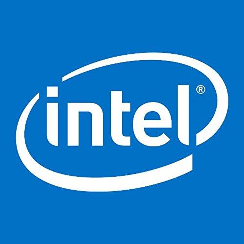 HP 591900-l21Intel Xeon X56506Core 2,66gHz 12MB 6,4GT/s socket-1366TDP 95W Kit de procesador para SL160z G6