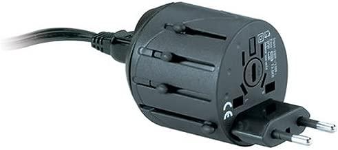 adapter sa 110v na 220v
