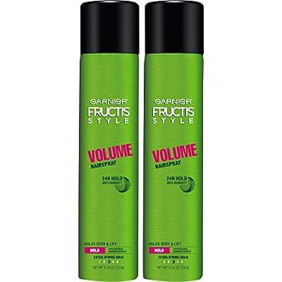 Garnier Hair Care Fructis