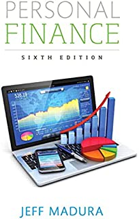 Best pearson personal finance Reviews