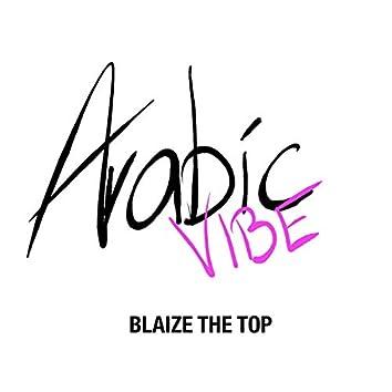Arabic Vibe
