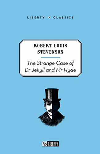 The strange case of Dr Jekyll and Mr Hyde [Lingua inglese]
