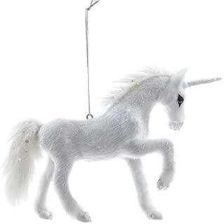 Best plush unicorn ornament Reviews