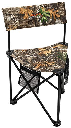ALPS OutdoorZ Rhino MC Hunting Stool, Realtree Edge, 19...