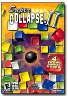 Best play super collapse 2 Reviews