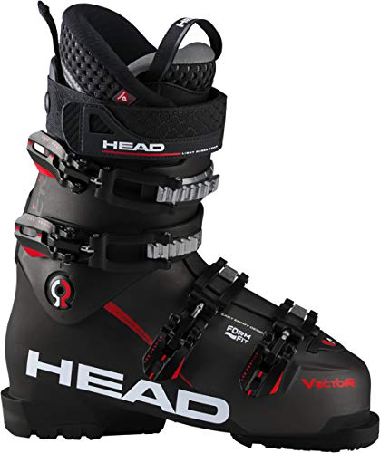 HEAD Vector EVO TX Anthracite Black - 27,5