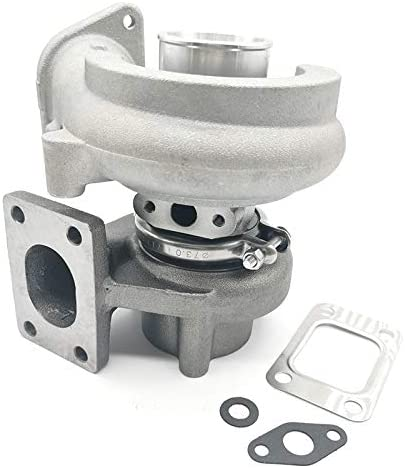 Turbo Turbocharger 235-4964 2354964 Max 73% OFF for Skid L Price reduction Steer Caterpillar