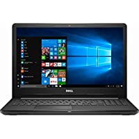 Deals on Dell Inspiron 14 3000 14-inch Laptop w/Intel Celeron N4000