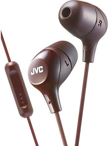 JVC Memory