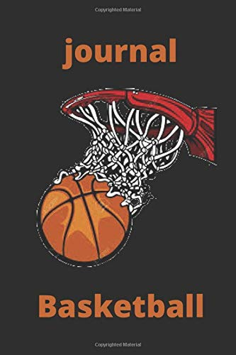 Basketball journal: note book basketball / 6X9 IN / 120 PAGE /basketball short sleeve hoodie, basketball mom hoodie, basketball hoodie, tree of life hoodie
