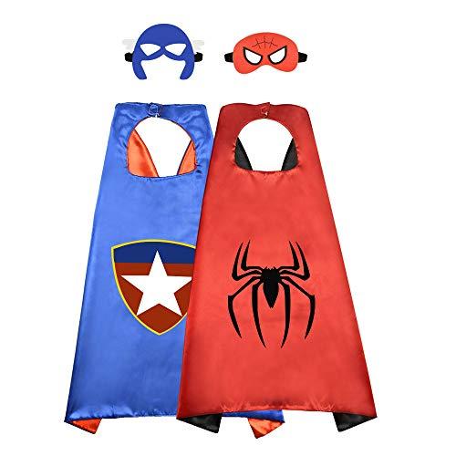 - Beliebte Halloween Kostüme Für Jungen