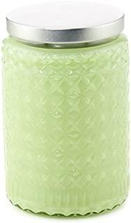 Gold Canyon Candle - 26oz Heritage Jar (Ginger Lime)