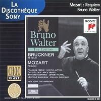 Bruckner;Te Deum