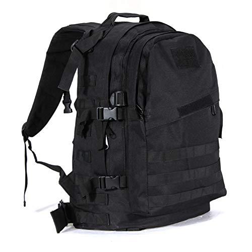 Horno 35 Litros marca DO-RUI Hiking bag