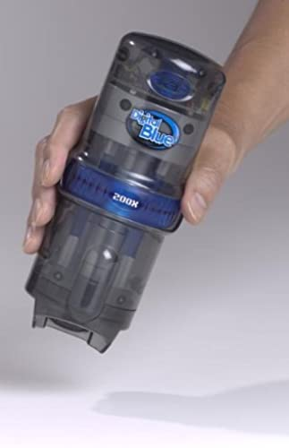 Digital Blau QX5 Digital Microscope - USA Version