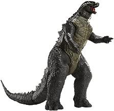 Godzilla 24